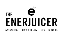 The Enerjuicer at Suburban Station
