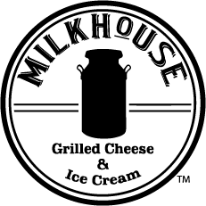Milkhouse at Suburban Station