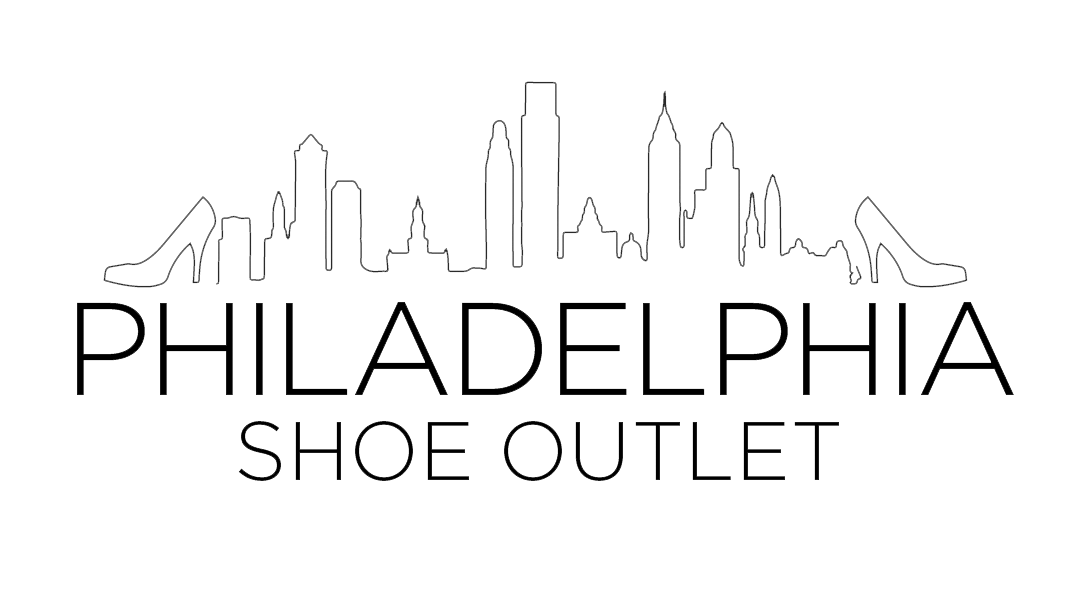 Philadelphia Shoe Outlet at Suburban Station