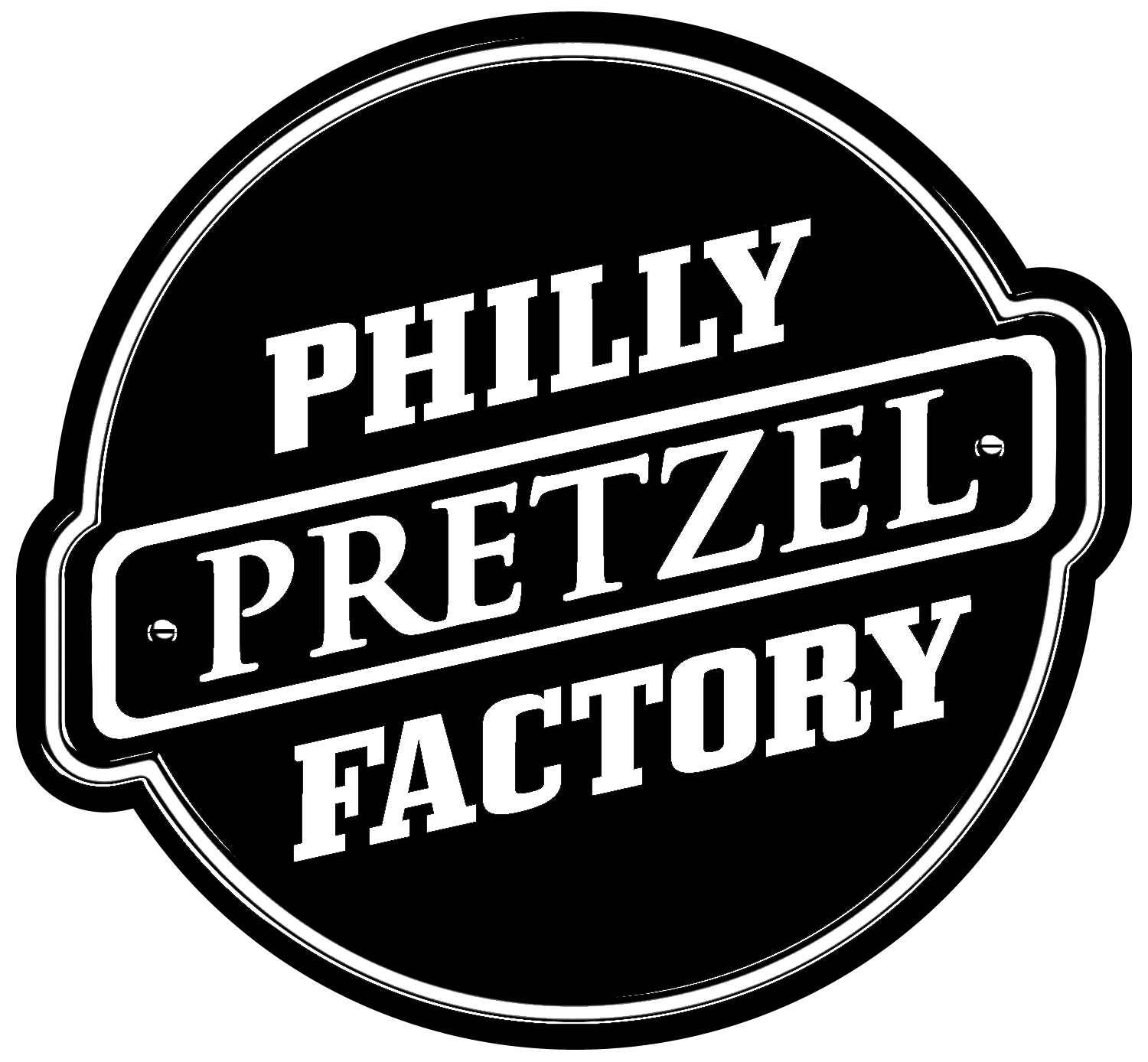Philly Pretzel Factory at Suburban Station