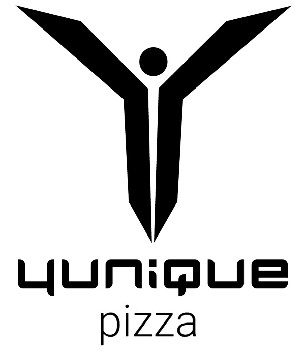 Yunique Pizza at Suburban Station