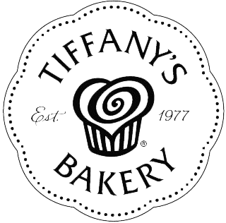 Tiffany's Bakery at Suburban Station